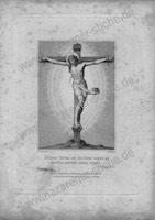 nazarener stiche.de Bild 001 – 1842
