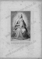 nazarener stiche.de Bild 002 – 1842