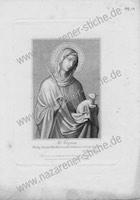 nazarener stiche.de Bild 003 – 1842