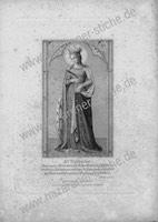 nazarener stiche.de Bild 004 – 1842