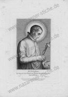 nazarener stiche.de Bild 005 – 1842
