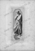 nazarener stiche.de Bild 006 – 1842