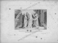 nazarener stiche.de Bild 007 – 1843