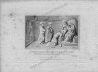 nazarener stiche.de Bild 008 – 1843