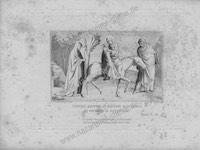 nazarener stiche.de Bild 009 – 1843