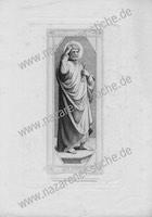 nazarener stiche.de Bild 010 – 1843