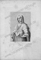 nazarener stiche.de Bild 011 – 1843