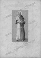 nazarener stiche.de Bild 012 – 1843
