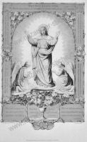 nazarener stiche.de Bild 013 – 1843