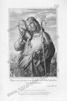 nazarener stiche.de Bild 014 – 1844