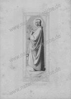 nazarener stiche.de Bild 015 – 1844