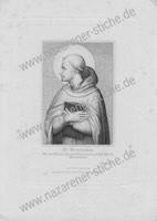 nazarener stiche.de Bild 016 – 1844