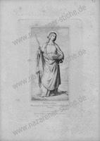 nazarener stiche.de Bild 017 – 1844