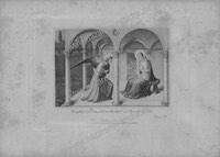 nazarener stiche.de Bild 018 – 1844