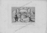 nazarener stiche.de Bild 019 – 1844
