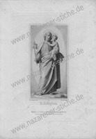 nazarener stiche.de Bild 021 – 1845