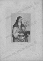 nazarener stiche.de Bild 023 – 1845