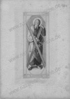 nazarener stiche.de Bild 024 – 1845