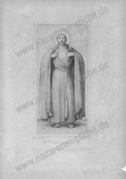 nazarener stiche.de Bild 025 – 1845