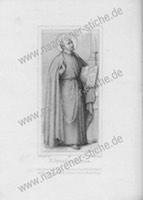 nazarener stiche.de Bild 026 – 1845