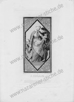 nazarener stiche.de Bild 027 – 1846