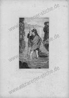 nazarener stiche.de Bild 028 – 1846