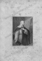nazarener stiche.de Bild 029 – 1846