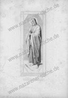 nazarener stiche.de Bild 030 – 1846