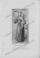 nazarener stiche.de Bild 031 – 1846