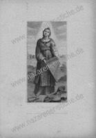 nazarener stiche.de Bild 032 – 1846