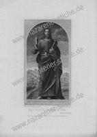nazarener stiche.de Bild 033 – 1846