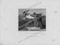 nazarener stiche.de Bild 036 – 1847