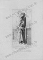 nazarener stiche.de Bild 037 – 1847