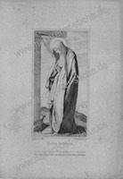 nazarener stiche.de Bild 038 – 1847