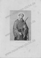 nazarener stiche.de Bild 039 – 1847