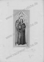 nazarener stiche.de Bild 040 – 1847