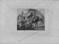 nazarener stiche.de Bild 041 – 1847