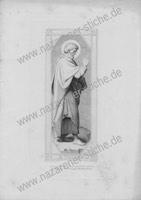 nazarener stiche.de Bild 042 – 1847
