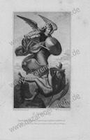 nazarener stiche.de Bild 043 – 1847