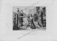 nazarener stiche.de Bild 045 – 1848