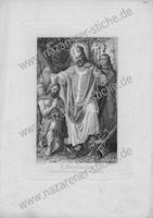 nazarener stiche.de Bild 046 – 1848
