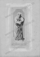 nazarener stiche.de Bild 047 – 1848