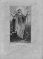 nazarener stiche.de Bild 048 – 1848