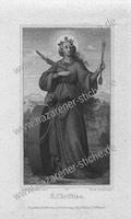 nazarener stiche.de Bild 049 – 1848