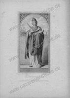 nazarener stiche.de Bild 050 – 1848