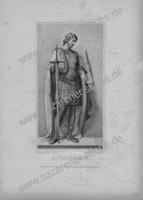 nazarener stiche.de Bild 051 – 1848