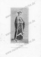 nazarener stiche.de Bild 052 – 1848