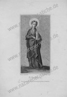 nazarener stiche.de Bild 053 – 1848