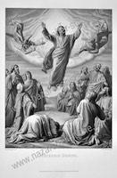 nazarener stiche.de Bild 054 – 1848
