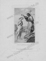 nazarener stiche.de Bild 055 – 1849